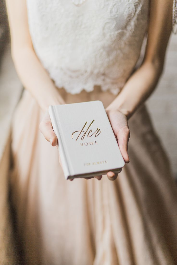 invitations wedding renewal vows ceremony%0A beautiful bride vows book