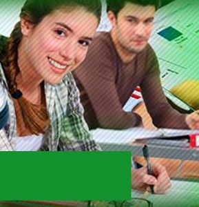 CONTABILIDAD Y FINANZAS Perfil Conoce la operatividad de los diferentes instrumentos financieros y contables y su aplicación...  Compucar System Plus - Educación con Calidad Certificada