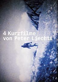 Film 101 - Peter Liechti: 4 Kurzfilme