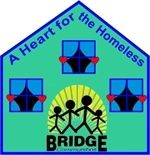 Earn a Scout Patch — Bridge Communities: Connecting homeless families to a better future