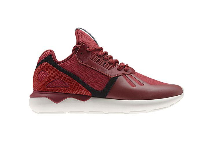adidas-originals-tubular-runner-snake-02