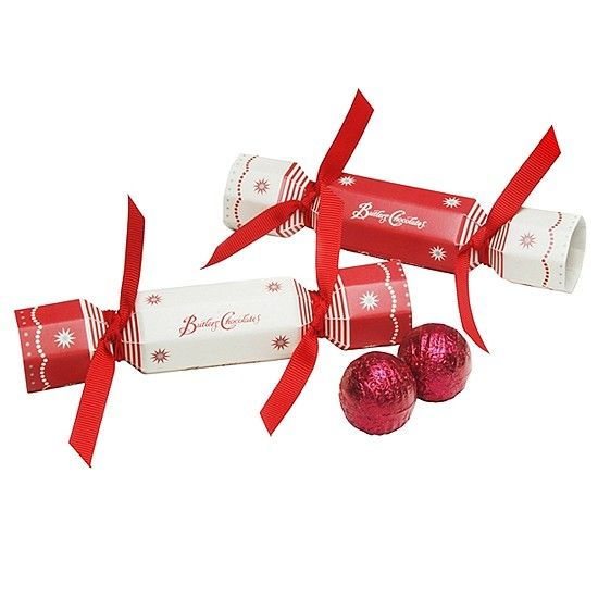Cool 1000 Images About Party Crackers On Pinterest Easy Diy Christmas Decorations Tissureus