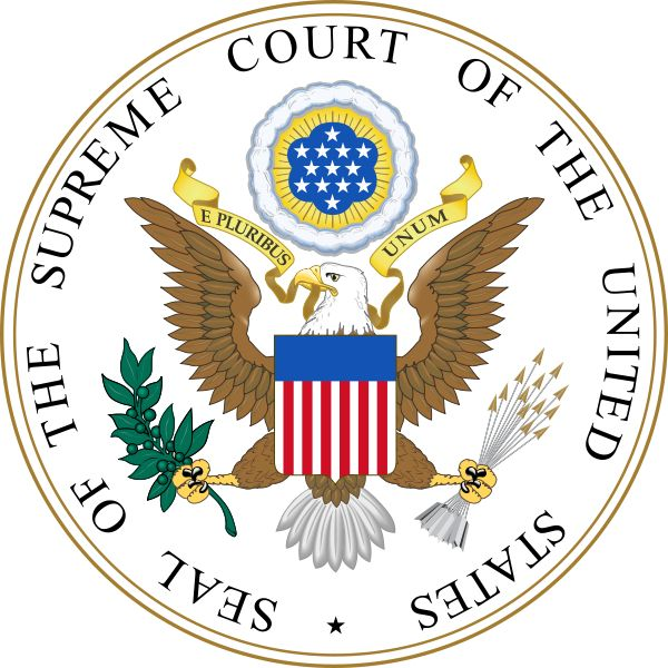 600px-Seal_of_the_United_States_Supreme_Court_svg