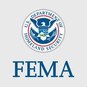 The Federal Emergency Management Agency (FEMA) has come up with an interesting and very helpful way for families to be safe when disaster strikes by providing tools and resources, presented in the form of a mobile device app, to assist with preparation before, during and even after a disaster event. The FEMA app is FREE and available for iOS, Android and Blackberry devices.
