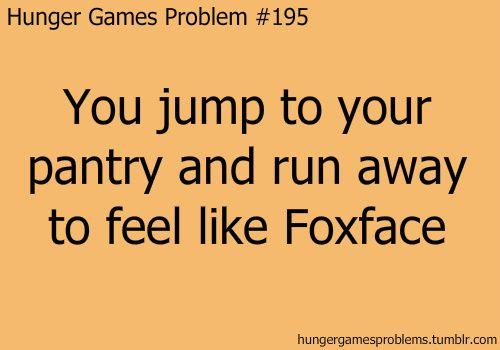 So trueRandom Funny Boards, Hunger Games Problems, Cookies, Sam Random Funny, Awesome Hunger, 195 Awesome, Problems 195, Funny Stuff, Free Stuff