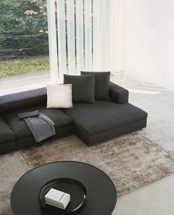 569 Best Living Room Images On Pinterest
