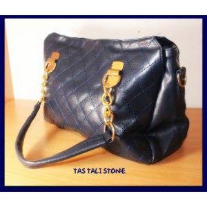 Tas Tali Stone harga grosir murah jual eceran, siap kirim ke seluruh Indonesia.