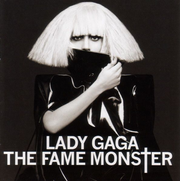Pop Pop Album