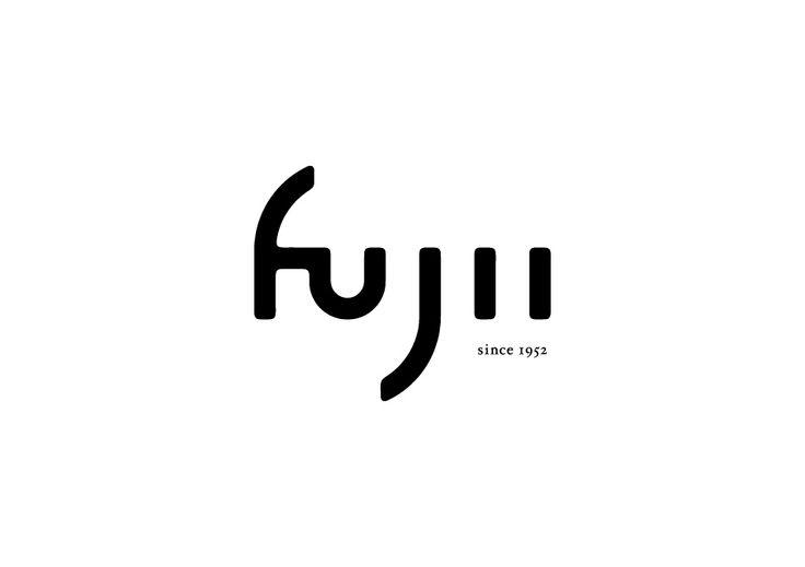 FUJI, by 渋谷 デザイン事務所 OICHOC Inc.