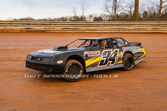 Pure Stocks Dirt Track Cars Dirt Track Racing Old Race Cars