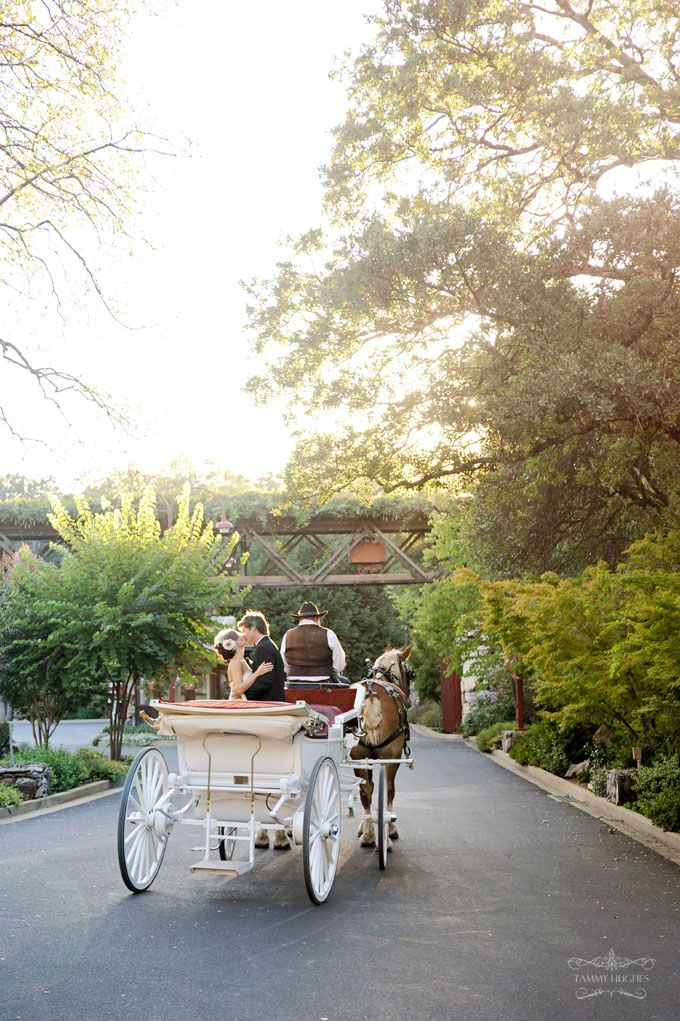 Ironstone Winery, Murphys CA | Tammy Hughes