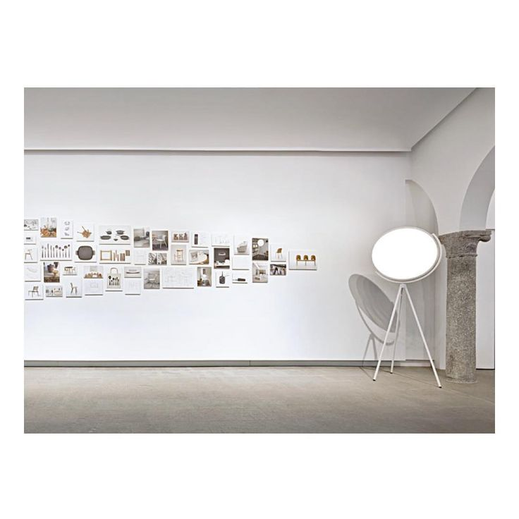 FLOS: A minimal and high-tech piece of design shedding a bright light .... https://www.davincilifestyle.com/flos-a-minimal-and-high-tech-piece-of-design-shedding-a-bright-light/    A minimal and high-tech piece of design shedding a bright light.  [ACCESS FLOS BRAND INFORMATION AND CATALOGUES]   #FLOS FLOS Da Vinci Lifestyle