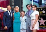 33 Photos of Kelly Ripa and Mark Consueloss Family That Will Replace Your Morning Coffee