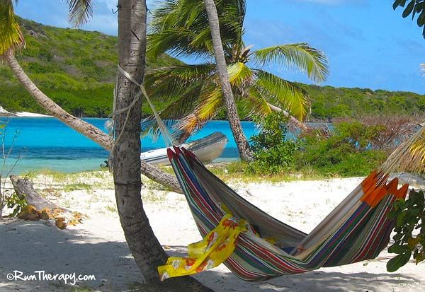 Top Rum Therapy Tropical Tips & More Posts of 2013!