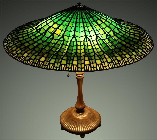 Best Craft Table Lamp