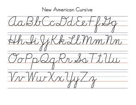 Teach handwriting with free cursive and manuscript printable worksheets. Download alphabet fonts for kids to practice handwriting with their own stories.