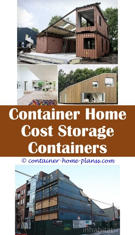 Container Homes In Jacksonville Florida Dust Containment Vent