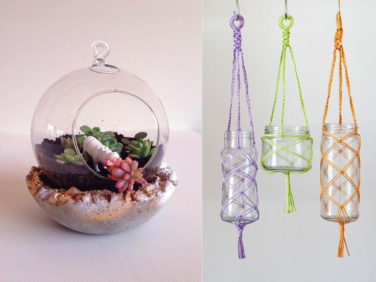 http://colourboxstudio.com/event/diy-terrarium-pot-macrame-hanger-in-one-day/