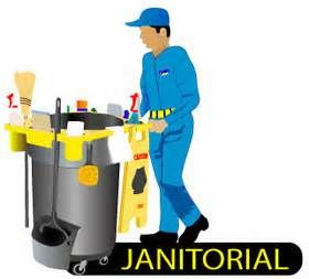 Is your Janitorial Service Exceptional? We Are!   AFS Janitorial Services Include: •Commercial Tile Stripping, Waxing & Floor Maintenance •Carpet Cleaning •Construction Cleanup •General Window Cleaning  •High Rise Window Cleaning •Emergency Cleaning  •One Time Cleaning  •Other Services Available Upon Request Let us become your proactive partner.  Give us a call and see why we are different!