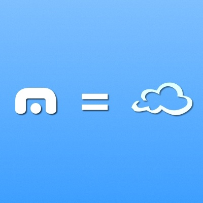 Mfotis Technologies will be known as OnSkies Infomedia for all the legal and business purposes.