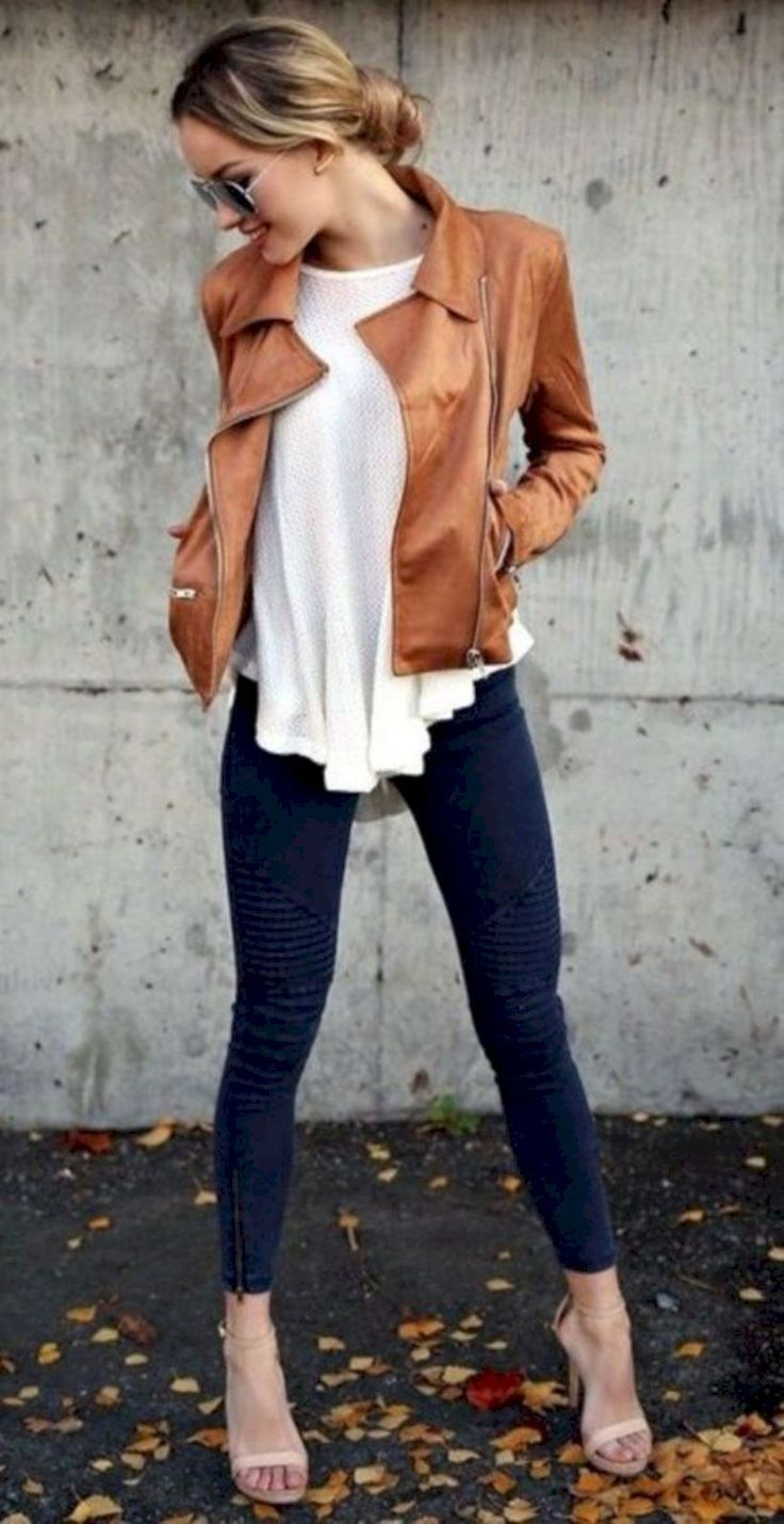 29 Amazing Casual Outfit Ideas to Summer This Year