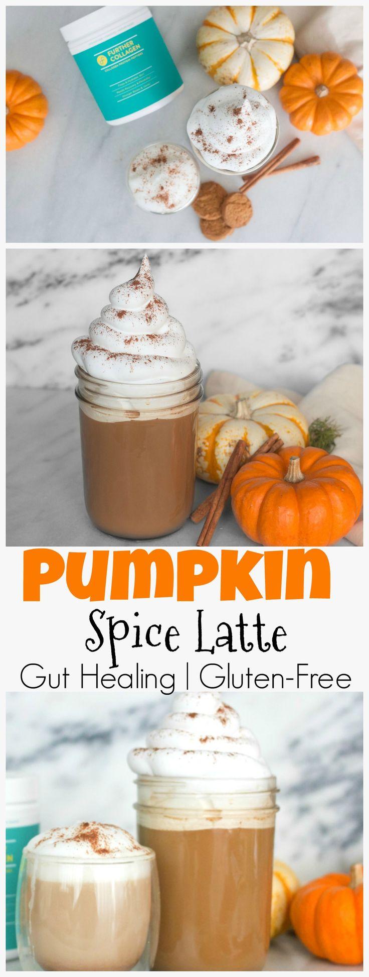 http://www.furtherfood.com/recipe/pumpkin-spice-latte-collagen/