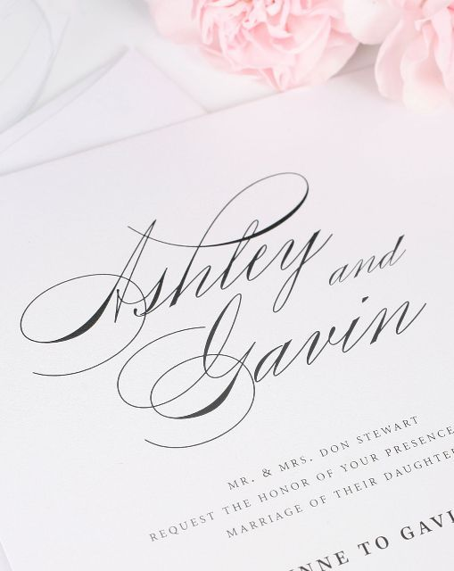 1000 Ideas About Calligraphy Name On Pinterest Return
