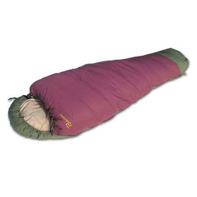 L'inverno non è passato ... giusto! Sacco a pelo per temperature estreme a mummia. Ideale per il campeggio invernale in tenda. Se ti piace l'avventura ma dormire al caldo ...... pensa a noi pensa a questo sacco a pelo