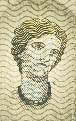 File:Imago Europae euronis.jpg