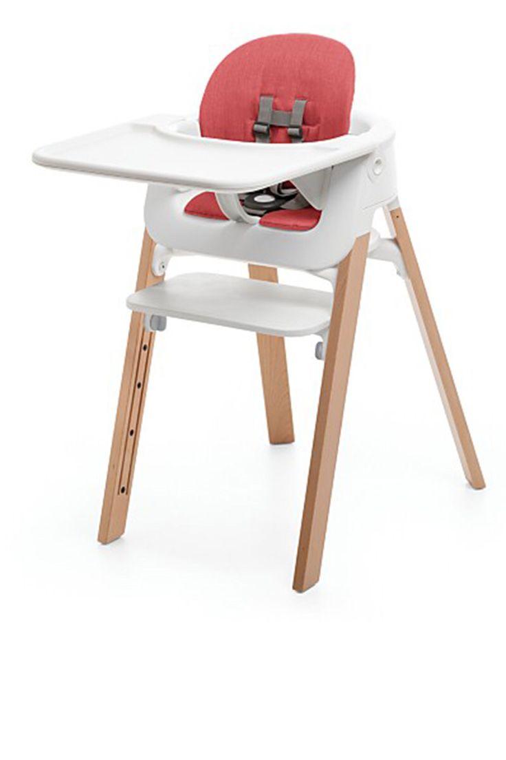 Großartig Babymobel Design Idee Stokke Permafrost Zeitgenössisch ...