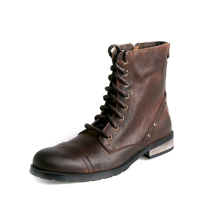 http://i01.i.aliimg.com/wsphoto/v1/729446255_1/Top-Quality-Mens-Cowboy-boots-western-Warm-Winter-Shoes-Brand-Vintage-Shoes-Genuine-Leather-Boots-Army.jpg