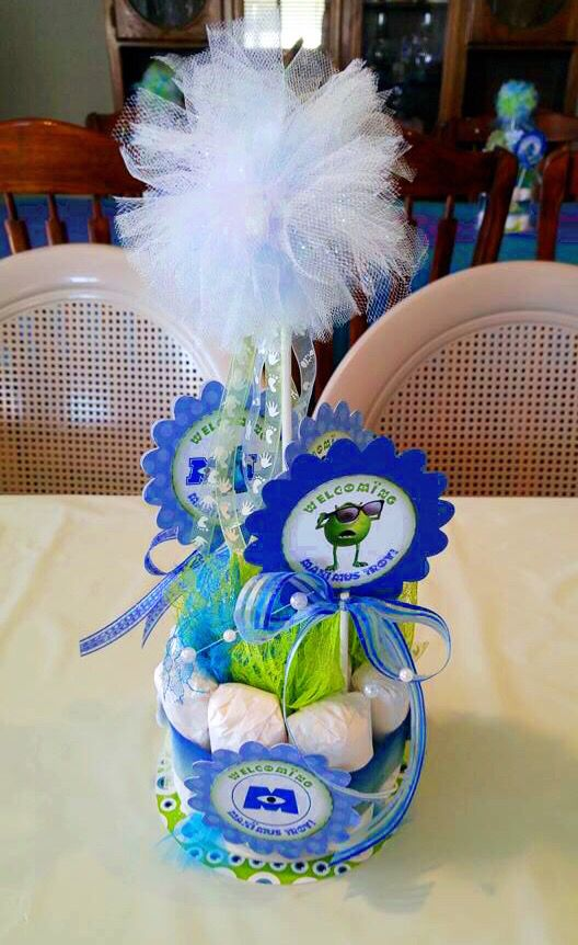 49 best Baby boy Moore images on Pinterest Boy baby showers