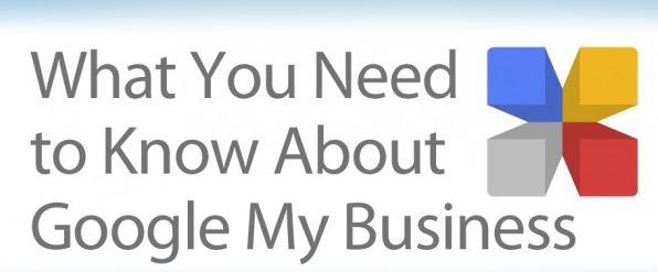 What You Need to know about #GoogleMyBusiness