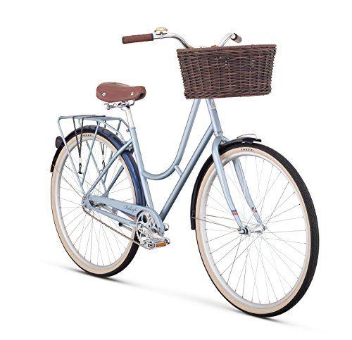 Raleigh Bikes Raleigh Gala Women's City Bike, 42cm Frame,... https://smile.amazon.com/dp/B01MSJJW6P/ref=cm_sw_r_pi_dp_x_vtgkzb74NV46K
