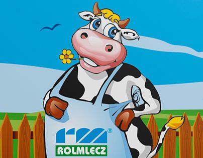 "Check out new work on my @Behance portfolio: ""Mleko Rolmlecz"" http://be.net/gallery/33519753/Mleko-Rolmlecz"