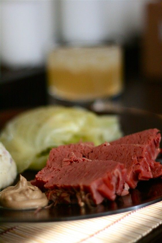 199 best corned beef and cabbage images on pinterest corned beef corned beef cabbage ccuart Gallery