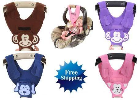 Nuevo Botella De Bebe cabestrillo manos libres titular de alimentación de bebé | Bebés, Alimentación, Otros en alimentación de bebés | eBay!