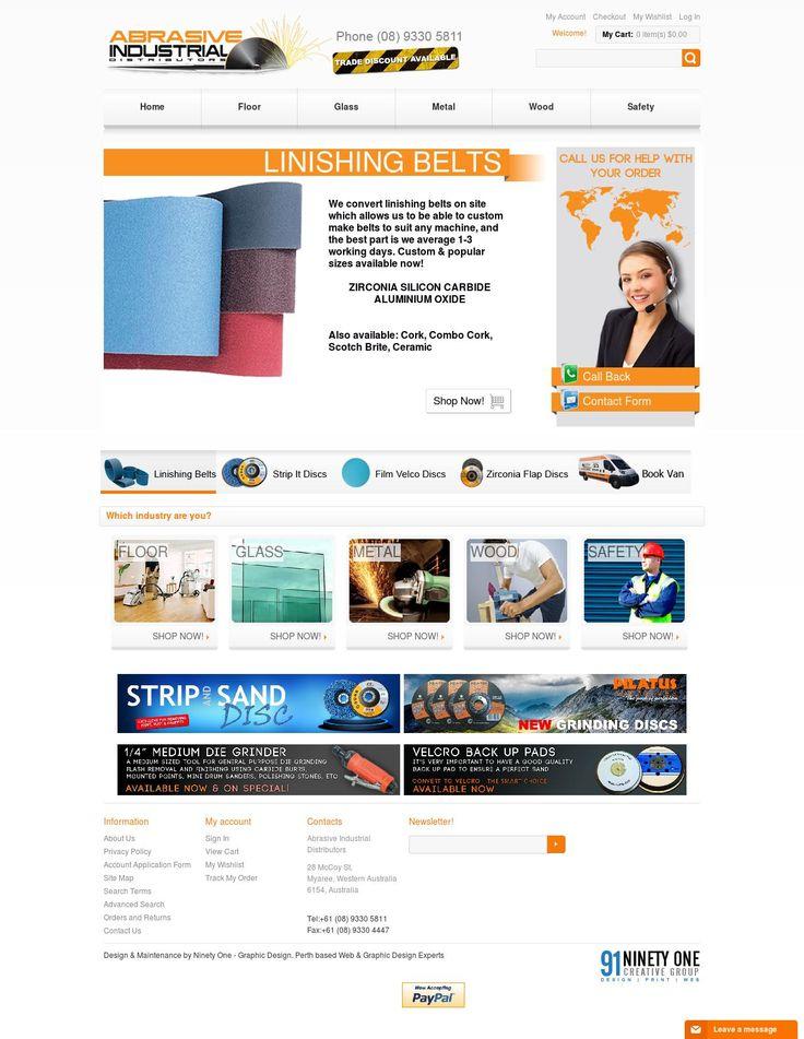 Happy Monkey Business Solutions, Happy Monkey Web Design, Perth Website Design