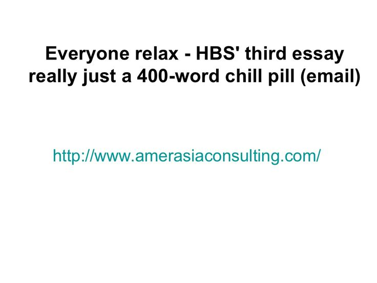 the best mother teresa essay ideas mother everyone relax hbs third essay really just a chill pill
