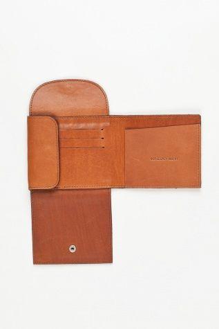 Nice mens wallet