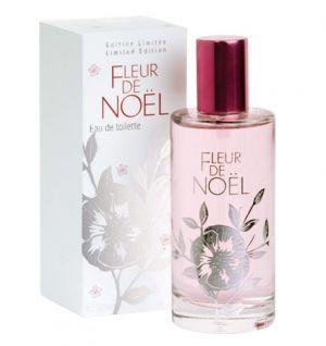 Fleur de Noel Yves Rocher for women