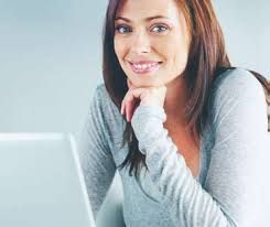 Same day loans bad credit is a one stop method out where you can get away variety of small money to deal with any fiscal difficulty.