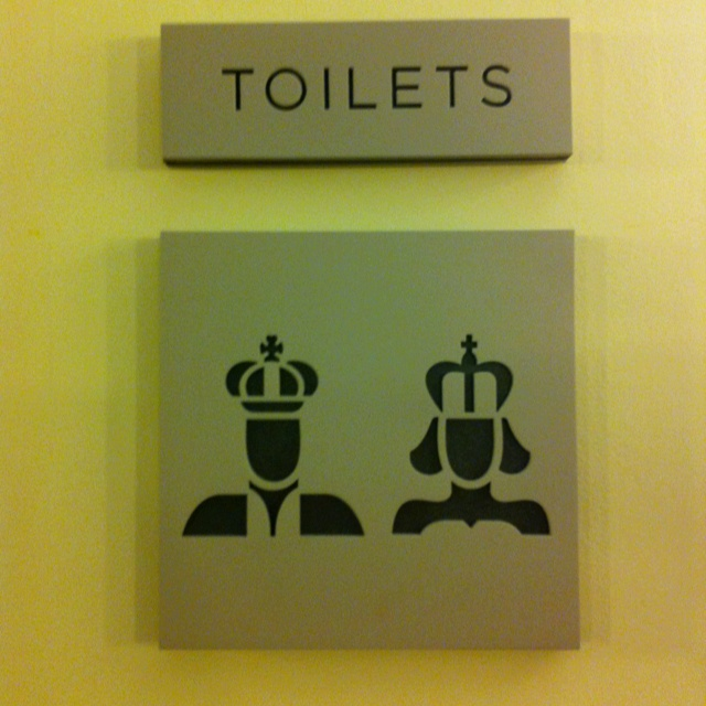 Korean Bathroom Signs the 114 best images about toilet notices on pinterest | toilet