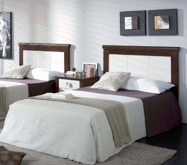 Mejores 48 imágenes de Dormitorios neoclásicos en Pinterest ...