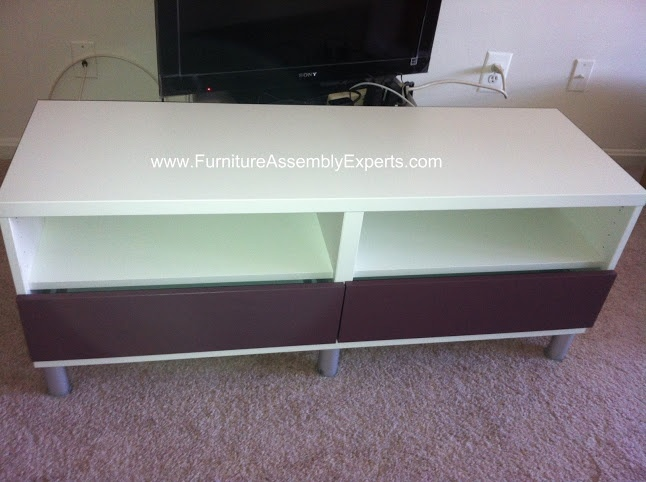 140 best furniture assembly contractors washington dc