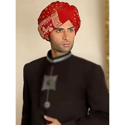 Beautiful turbans for men and wedding turbans online