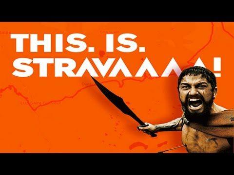 ¿Qué es Strava? - Videos de Ciclismo