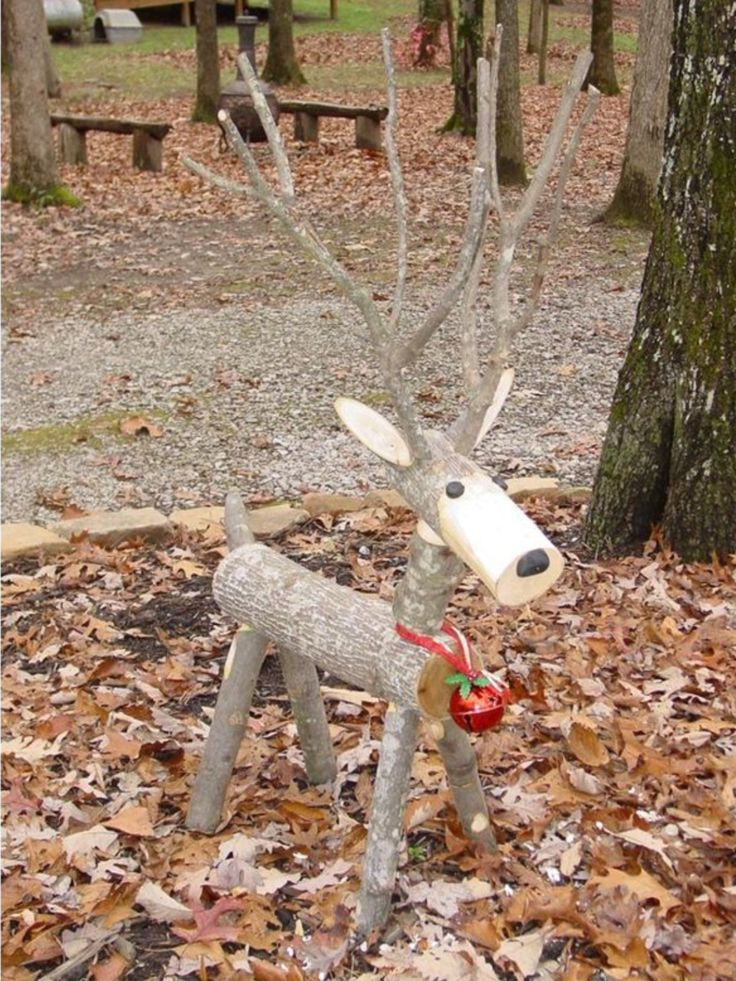How cute would this be in the front yard! I need one!!!