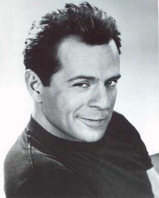 Bruce Willis: Bruce Willis The, Favorite Actors, Famous People, Movies, Movie Stars, Celebs, Bruce Willis Moonlighting