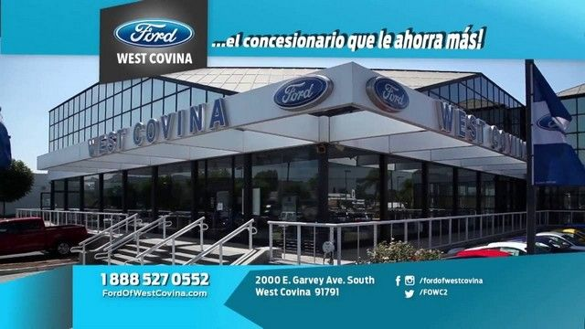 ford-of-west-covina-12